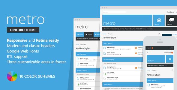 01_xenforo_metro_preview.png