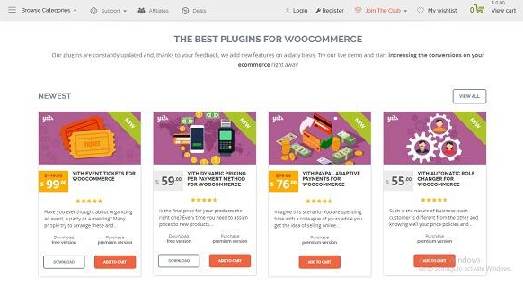 109-Yithemes-Ecommerce-Plugins-Pack-1.png