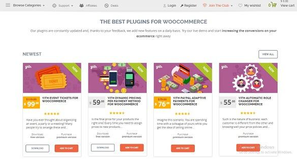 111-Yithemes-Ecommerce-Premium-Plugins-Pack.png