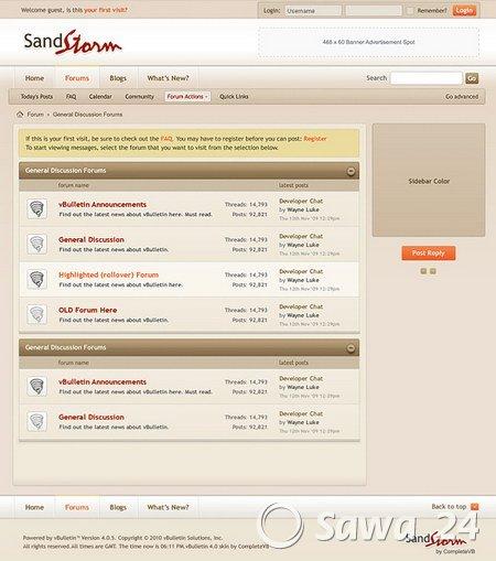 1322518356_sandstorm-skin-for-vb-4.1.8.jpg