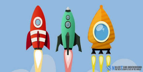 1457971337_wp-rocket-v2.6.17-wordpress-cache-plugin.jpg