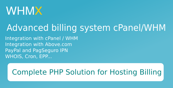 1505623790_complete-register-domain-and-billing-for-cpanel-whm.png