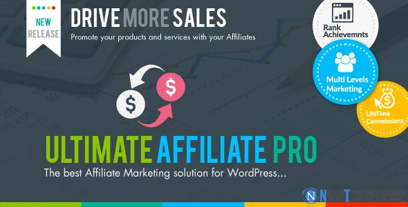 1512797394_ultimate-affiliate-pro-wordpress-plugin.jpg