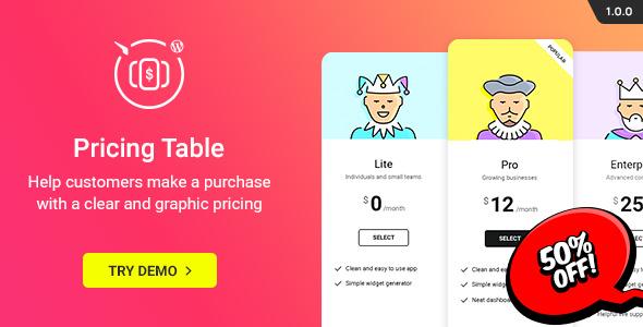 1514009943_wordpress-pricing-table-plugin.jpg