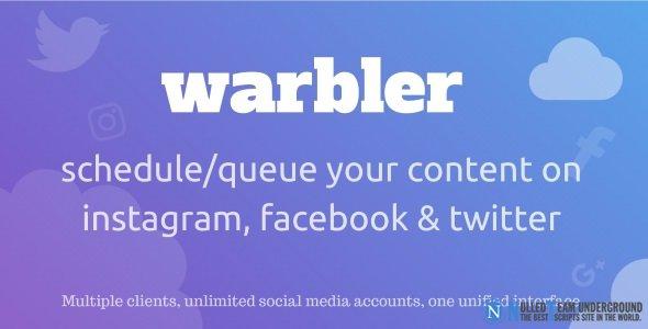 1518064670_warbler.jpg