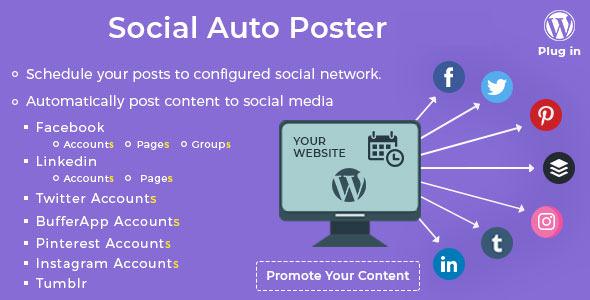 1518246148_social-auto-poster-wordpress-plugin.jpg