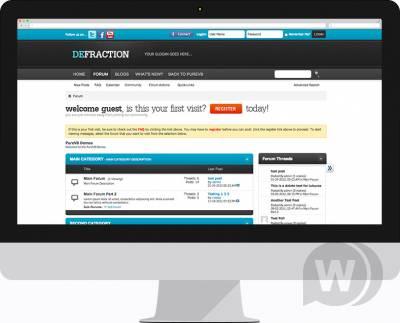 1518433902_product-defraction-blue.jpg