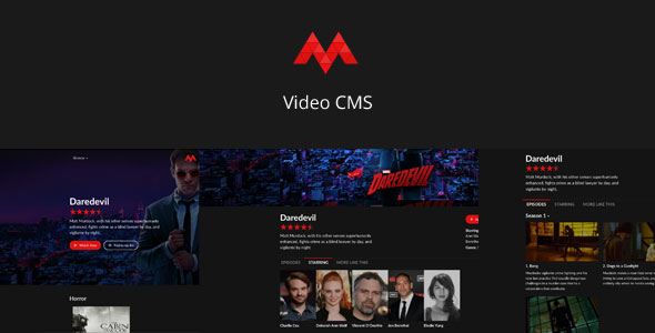 1521519688_muviko-video-cms.jpg