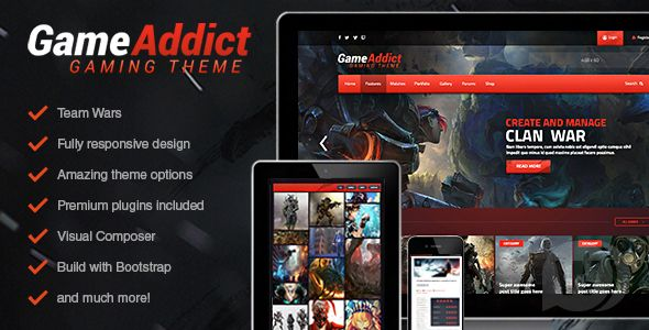 1523777779_game_addict (1).jpg