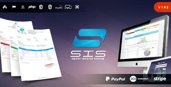 1525512943_smart_invoice_system.jpg