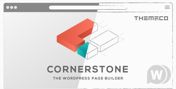 1528018578_cornerstone.png