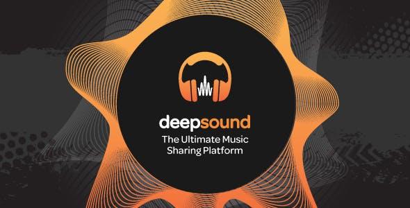 1556091772_deepsound-the-ultimate-music-sharing-platform.jpg