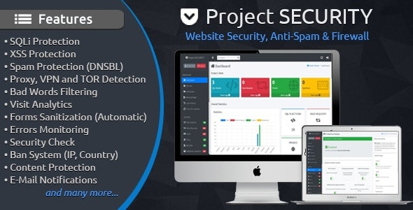 1585626251_projectsecurity.jpg