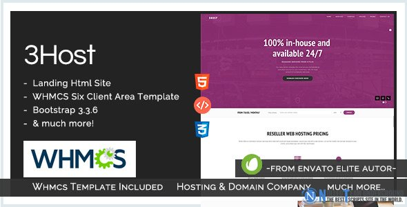 3host-hosting-domain-landing-page-with-whmcs.jpg