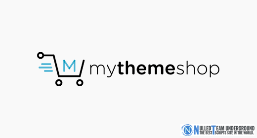 57-MyThemeShop-Premium-Wordpress-Themes-Pack.png