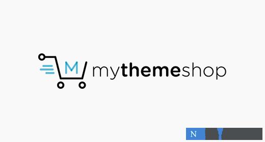 57-MyThemeShop-Premium-Wordpress-Themes-Pack.png
