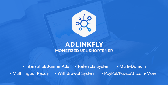 AdLinkFly-v5.1.1-Monetized-URL-Shortener.png