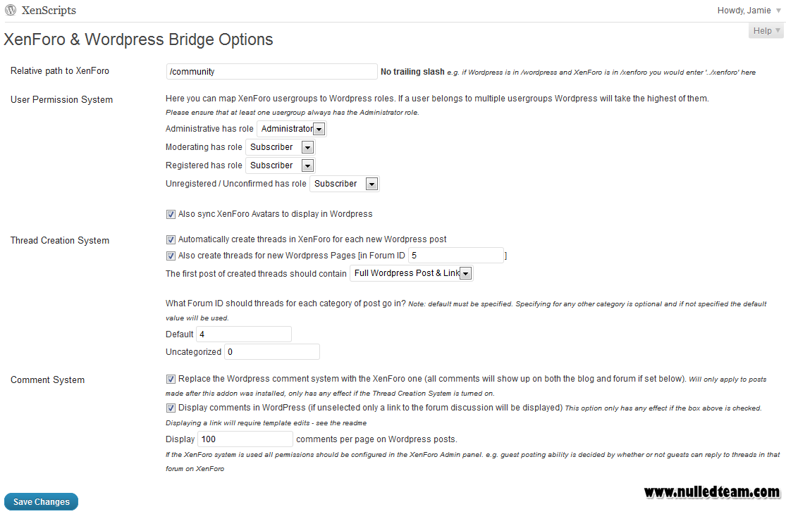 Admin-Options1.png