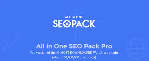 All-in-One-SEO-Pack-Pro-v2.4.11-WordPress-Plugin.jpg
