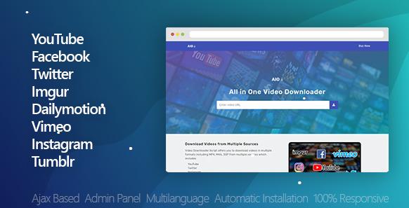All-in-One-Video-Downloader-v2.2.png