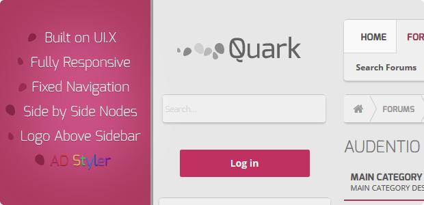 antiquark-27_display.jpg