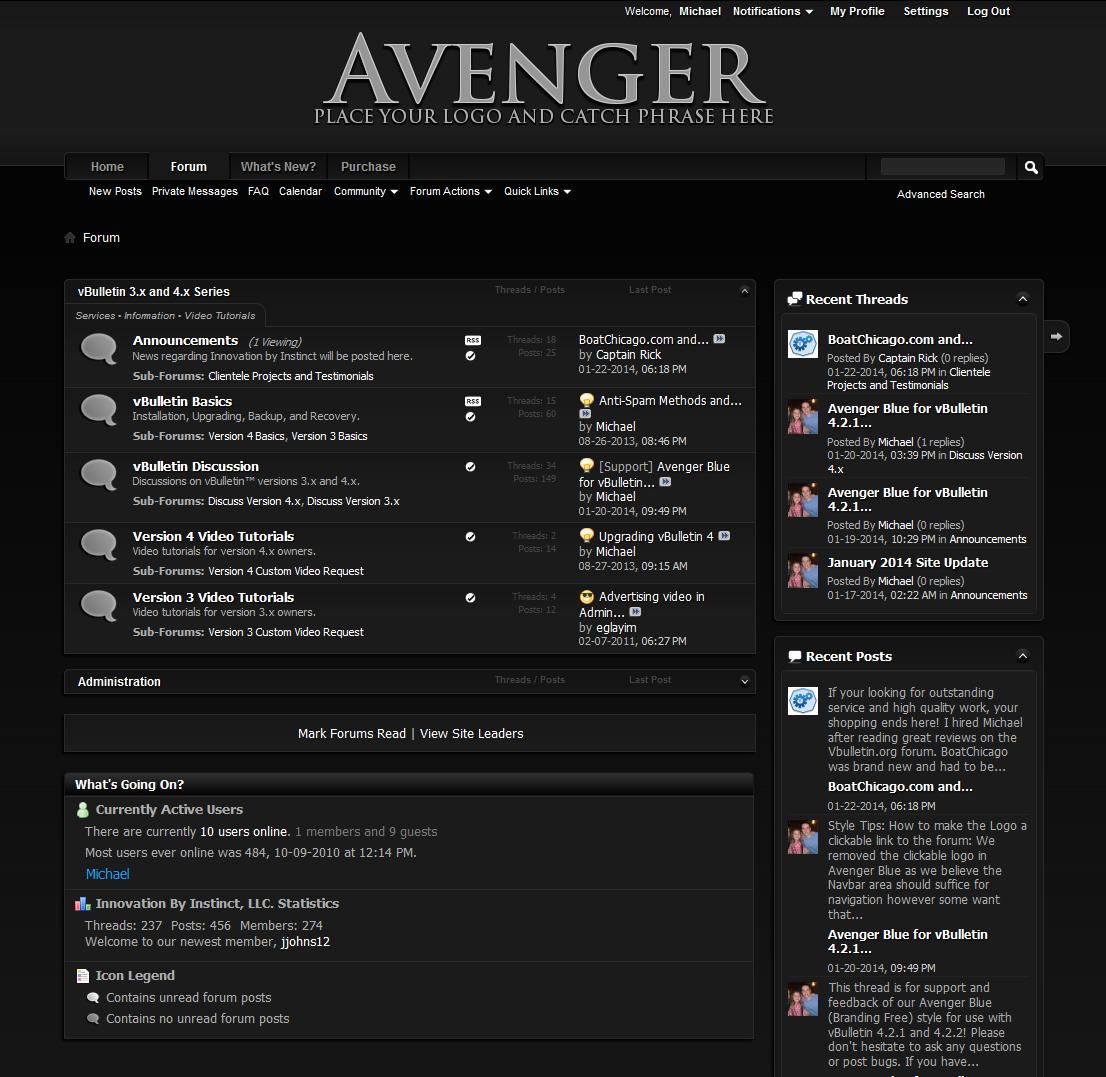 AvengerScreenshot_zps9ece2839.png~original.png