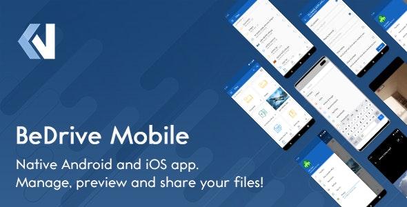 bedrive-mobile.jpg