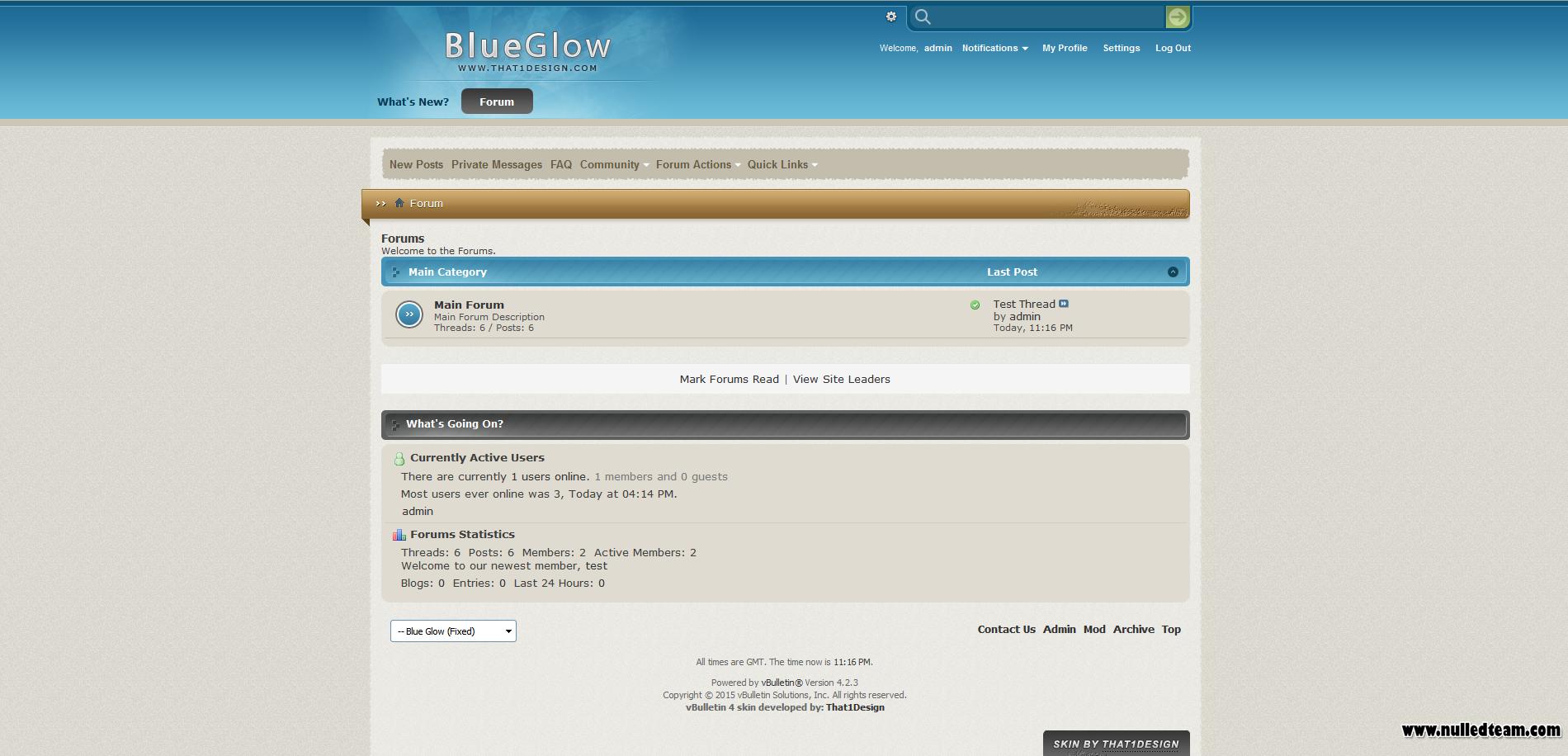 blueglow.png