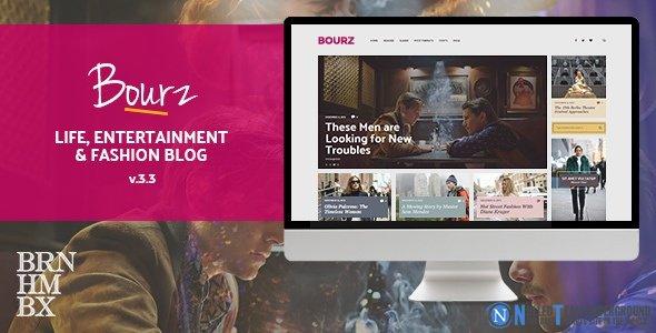 Bourz-WordPress-Theme-Free.jpg