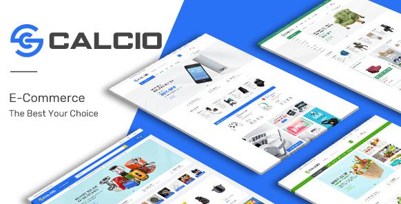 Calcio-v1.0-Mega-Store-Responsive-OpenCart-Theme.png
