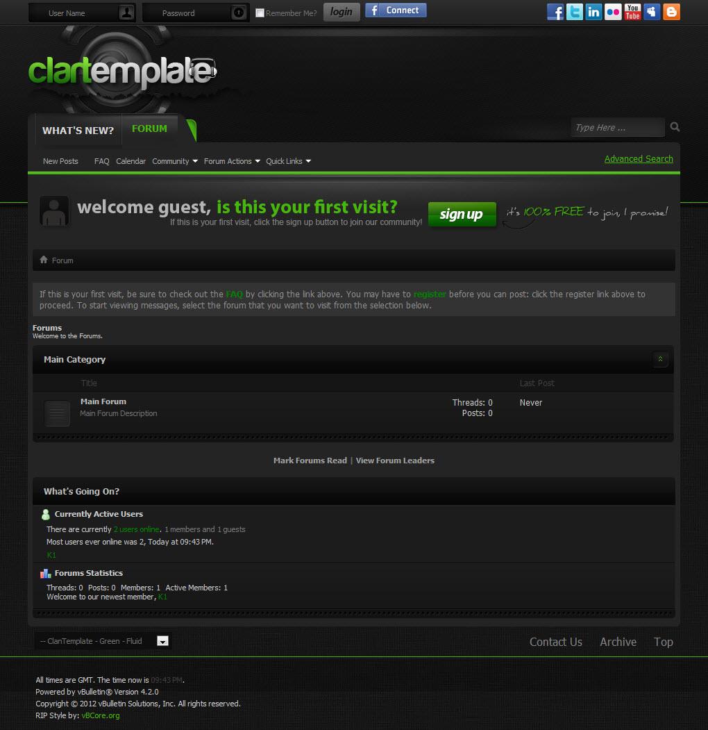 Clan Template.jpg
