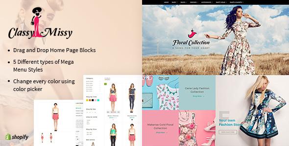 classy-missy-a-fashion-store-shopify-theme.jpg