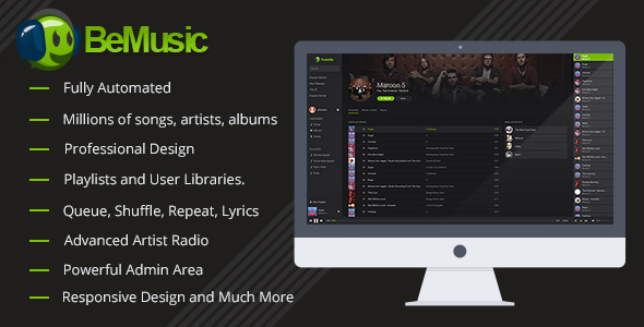 codecanyon-bemusic-v2-1-7-music-streaming-engine.jpg