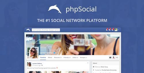 codecanyon-phpsocial-v3-0-8-social-network-platform.jpg