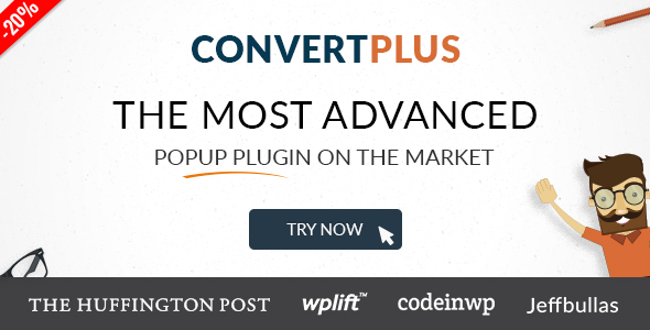 convertplus-v3-0-0-popup-plugin-for-wordpress-4.jpg