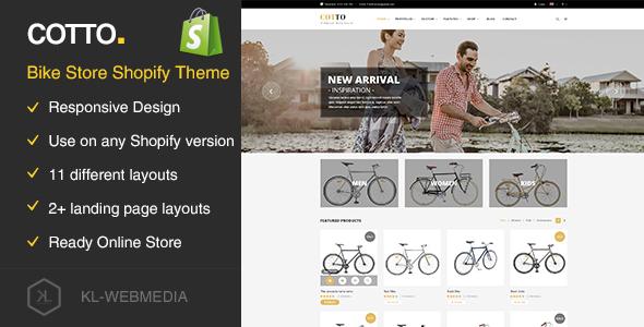 cotto-bike-store-shopify-theme.jpg
