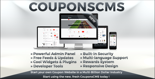 Coupons-CMS-v6.10.png
