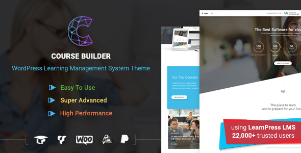 Course-Builder-v1.0.3-LMS-Theme-for-Online-Courses.jpg