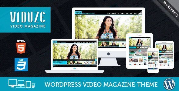 Download-Viduze-v1.5.0-Video-WordPress-Theme.jpg