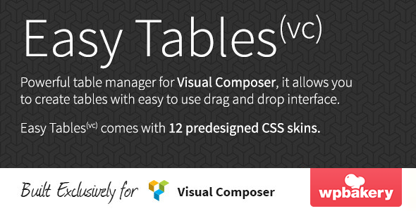 easy-tables-v1-0-11-table-manager-for-visual-composer-3.png