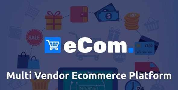 ecom-multi-vendor-ecommerce-shopping-cart-platform-jpg.22596