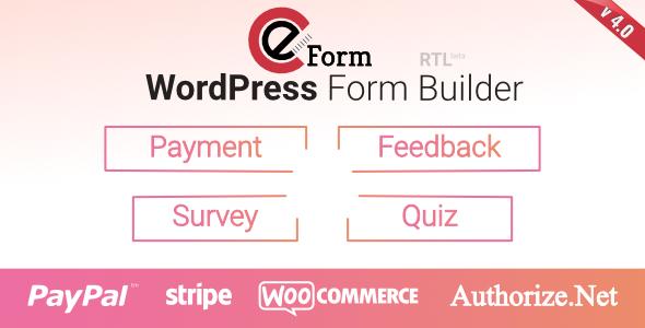 eForm-v4.0.1-WordPress-Form-Builder.png