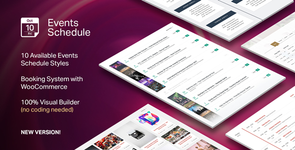 events-schedule-v2-0-5-wordpress-plugin-4.jpg