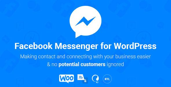 facebook-messenger-for-wordpress-v2-4-3.jpg