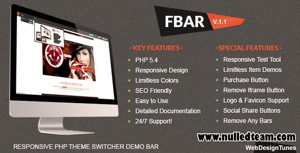 fbar-screen.png