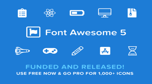 Font-Awesome-Pro-v5.0.10.png