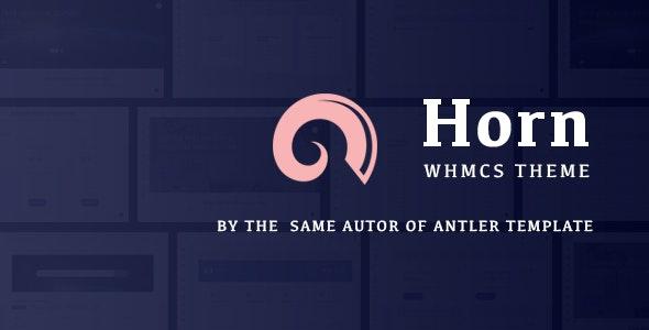 horn-whmcs-dashboard-hosting-theme_5f3e3c1ac938b.jpeg