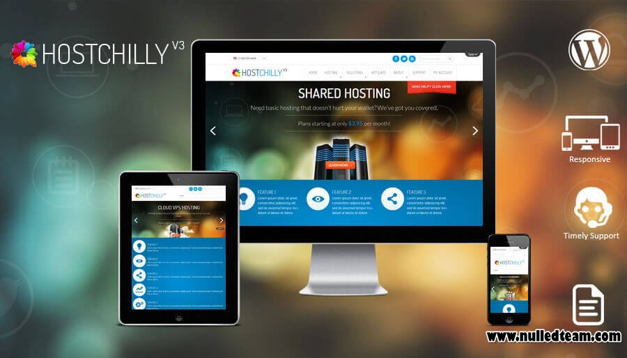 host-chilly-v3-theme-detail-banner.jpg