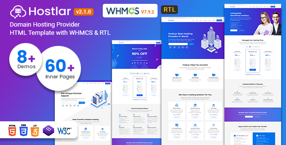 Hostlar-–-Domain-Hosting-Provider-HTML-Template-with-WHMCS-and.png