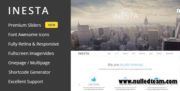 Inesta-v1.3.jpg